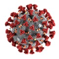 Positive coronavirus cases in Michigan now top 1,000, with 8 dead