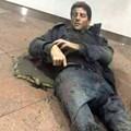 Former Oakland University basketball player hurt in Brussels bombing