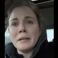 Michigan nurse shares tearful plea after 13-hour shift treating coronavirus patients