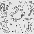 Horoscopes (April 1-7)