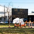 Detroit's grim coronavirus death toll has a 'glimmer of light,' Mayor Duggan says