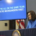 Whitmer partners with Midwestern governors to coordinate reopening regional economy following coronavirus outbreak