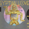 Show preview: Egyptian Lover plays the Works tonight