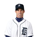 The time for Ausmus to win is now