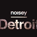 Watch the trailer for Vice's NOISEY Detroit episode