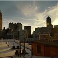 Watch the new 'soulful' Detroit Pure Michigan ad