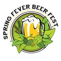 Spring is here! Let's celebrate with a bunch of craft beer