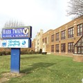 Saginaw lawmaker: Eliminate Detroit's public school district