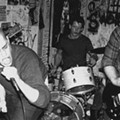 After 33 years, Detroit's hardcore pioneers Negative Approach consider a second studio album