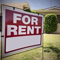 Rent strike gains traction, including in Michigan