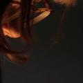 Exclusive: Stream the new Yaki_Pony record!