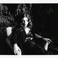 Show preview: Chelsea Wolfe at El Club