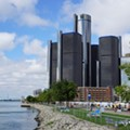 The Active Times warns: Don't visit Detroit alone!