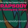 Detroit gets its first Women in Hip-Hop concert and conference