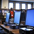 New York Times: Digital divide holding back Detroit's poor