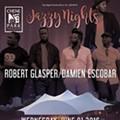 Jazzy Nights at Chene Park kicks off tonight