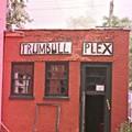 Trumbullplex fights 'The Lorax House' developer over city land