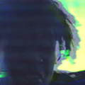 WATCH: Danny Brown's new video 'When It Rain' is an instant classic