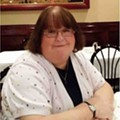 Aimee Stephens, transgender woman at center of pending landmark Supreme Court case, is in hospice care