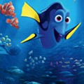 Fish, please: An honest review of 'Finding Dory'