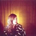 Looper: Julianna Barwick is beautifully directionless