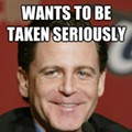 This Deadspin article about Dan Gilbert is everything