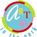 Detroit Institute of Arts partners with Art in The Park festival in Plymouth