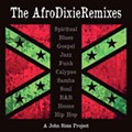 John Sims' AfroDixie Remix project is another reason to attend Concert of Colors this weekend