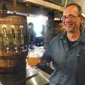Hot and sour: tart, funky beers are gaining steam