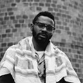 Breaking the fourth wall with Detroit MC Jahshua Smith