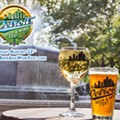 First-ever Detroit Beer & Wine Fest coming to Grand Circus Park