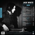 Jack White unveils interactive timeline to promote acoustic double album out Sept. 18