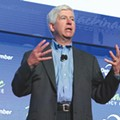 Senate bill would ban Gov. Snyder from using public funds for private counsel