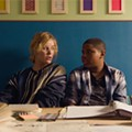 From Sundance to Cinema Detroit: Go See 'Morris From America'