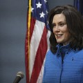 Gov. Whitmer lifts stay-at-home order, allows dine-in restaurants to reopen with restrictions