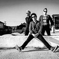 Green Day reschedules Fillmore Detroit show for October