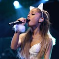 Just announced: Ariana Grande is going to get dangerous at The Palace