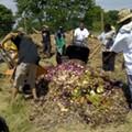 GMO-friendly U.S. Sen. Stabenow to appear at Detroit farm