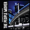 Record review: 'Drummer B presents the People Mover'