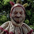 """ICP responds to those creepy-ass """"killer clown"""" sightings happening around the country"""