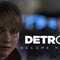 Upcoming video game in Detroit worth dreaming about