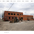 Vice: Detroit's graffiti history is being scrubbed clean