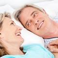 Savage Love: Senior Moments