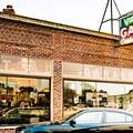 Vinsetta Garage owner eyes possible expansion in Birmingham