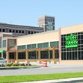 Detroit Health Department investigating Hepatitis A cases possibly linked to Whole Foods Market in Midtown