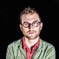 Evan Haywood's psychedelic folk music