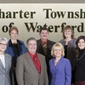 Waterford Township board votes to refuse Syrian refugees