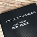 Pure Detroit announces fifth location — in Midtown, of course