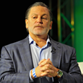 Dan Gilbert, philosopher king, pens embarrassing inspirational column