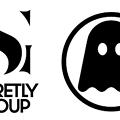 Ghostly International joins Secretly